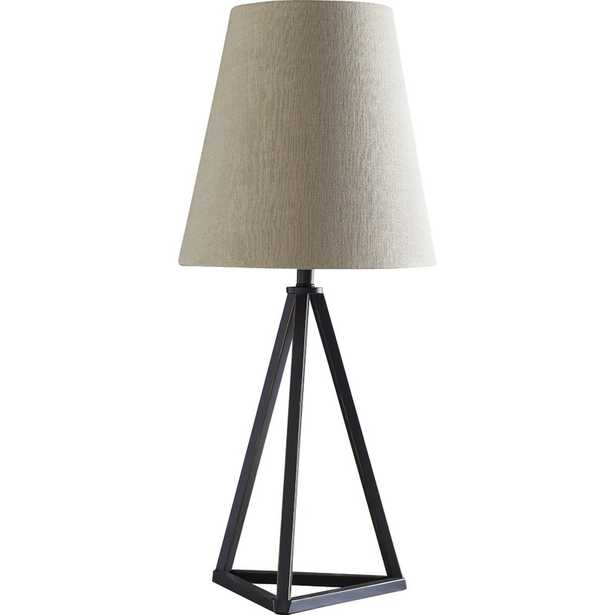 """31"""" Table Lamp - Birch Lane"""