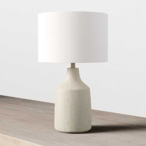 "Shaun 25"" Table Lamp - AllModern"