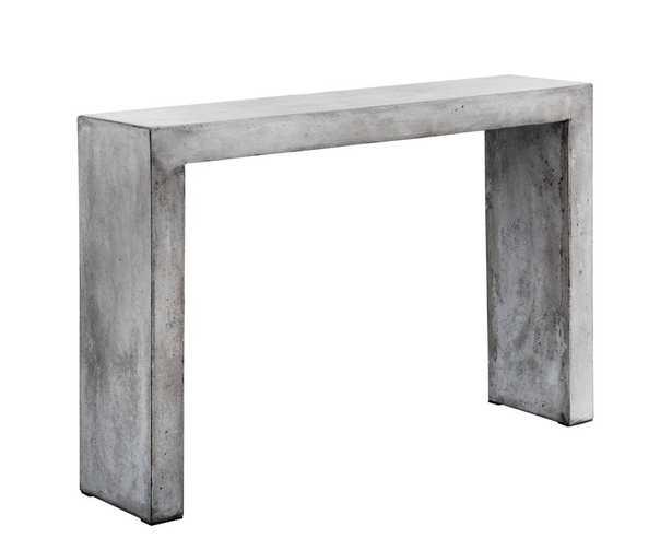Balch Console Table - Wayfair