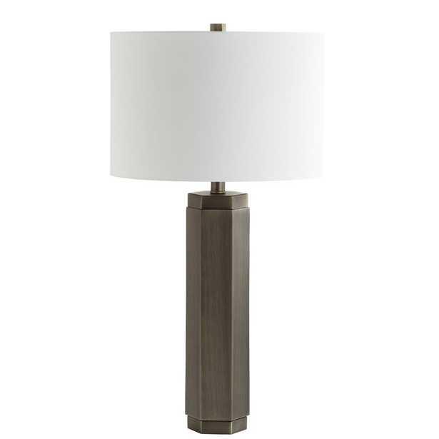"Simonton 29"" Table Lamp - Wayfair"