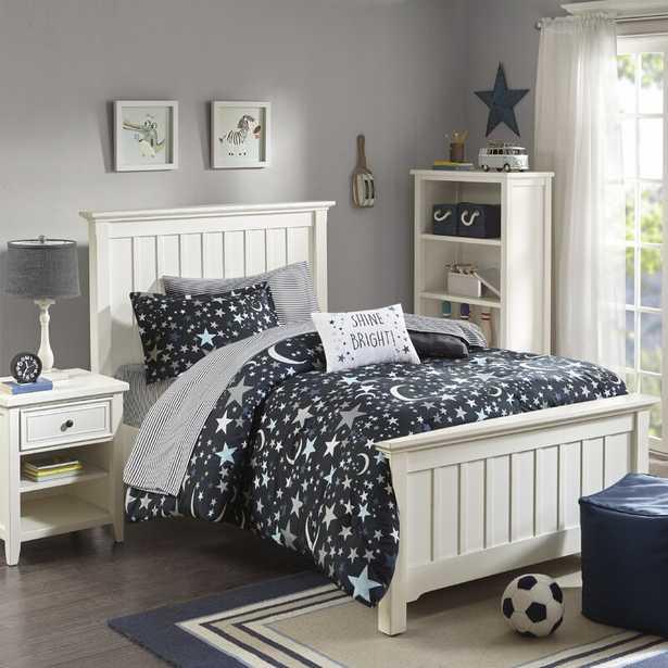 Navassa Comforter Set - Wayfair