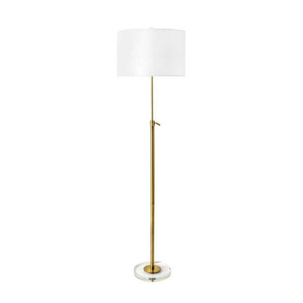 Celeste Floor Lamp - Studio Marcette