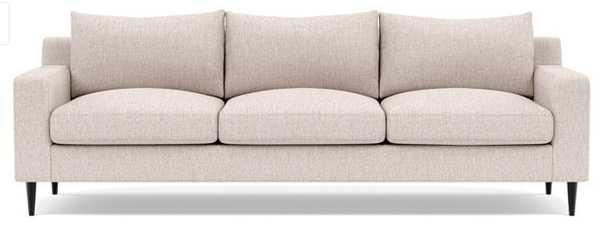 "SLOAN 3-Seat Sofa - 103"" - Interior Define"