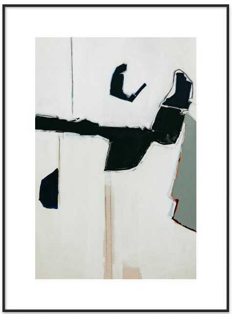 Halta Dominga, 20x28 - Artfully Walls