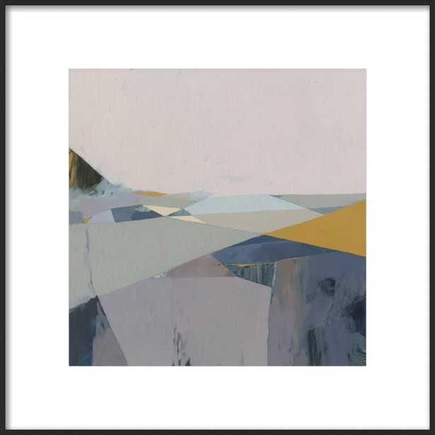 Lypiatt - Artfully Walls