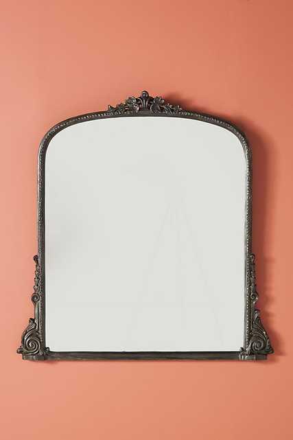 Gleaming Primrose Mirror - 5ft - Anthropologie