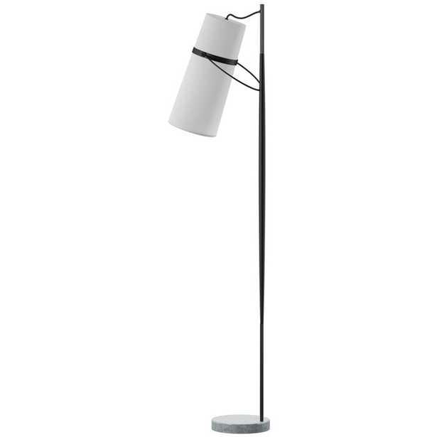 """70"""" Task/Reading Floor Lamp - AllModern"""