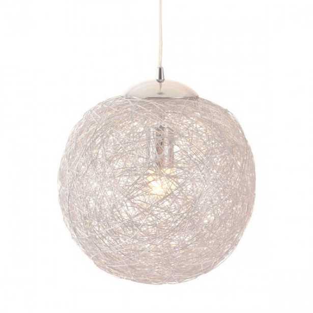 Opulence Ceiling Lamp - Zuri Studios