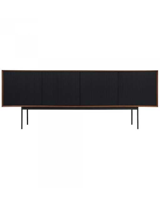 ANDREW SIDEBOARD - McGee & Co.