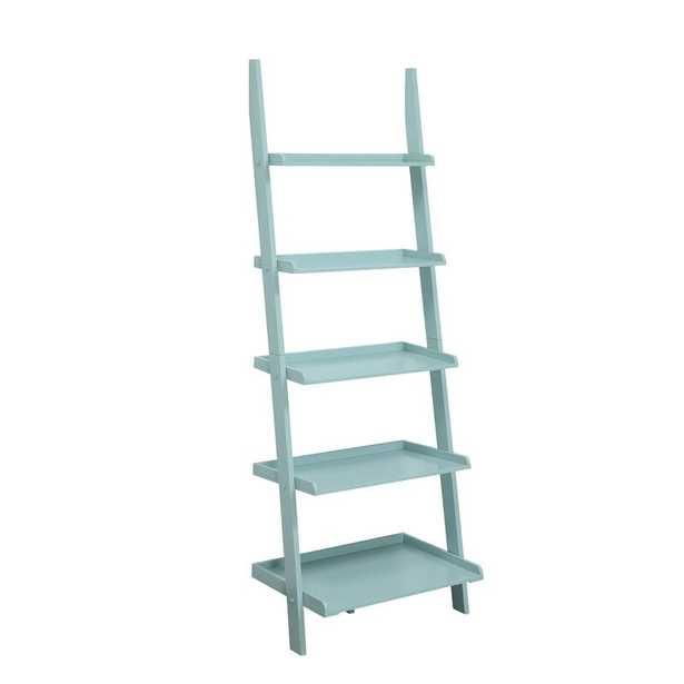 Gilliard Ladder Bookcase - AllModern