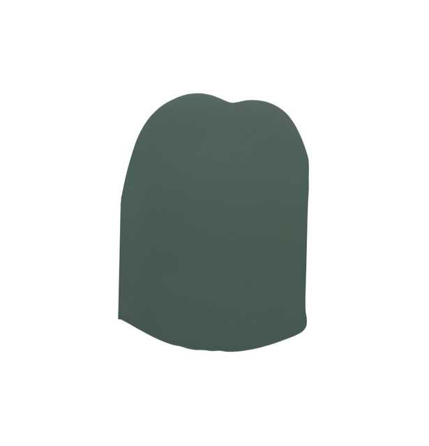 Clare Paint - Current Mood - Wall Gallon - Clare Paint