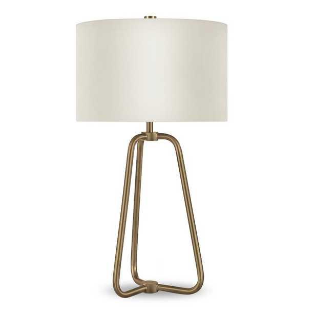 """Eric 26"""" Table Lamp - Wayfair"""