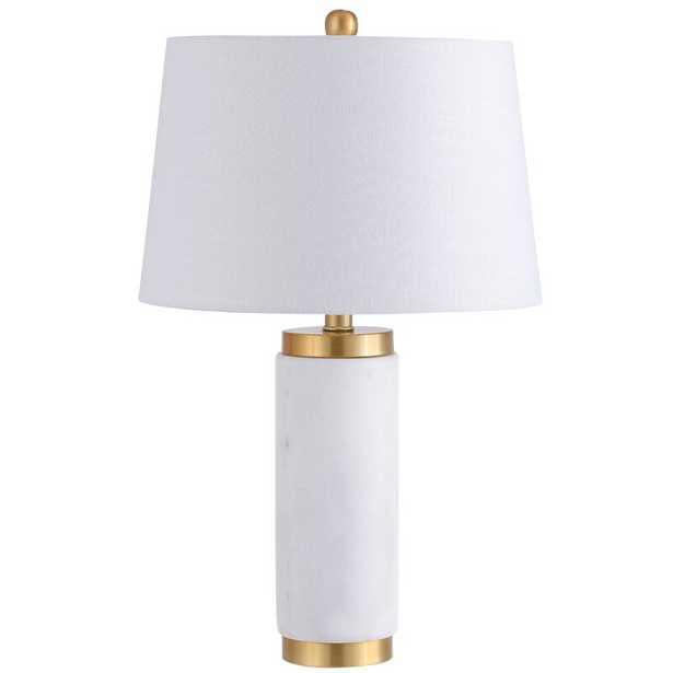 "Tallia 23"" Table Lamp - AllModern"