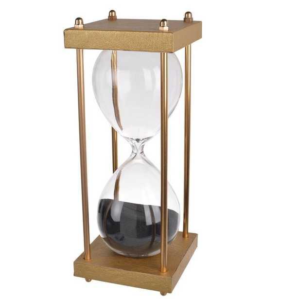 Hourglass - Wayfair