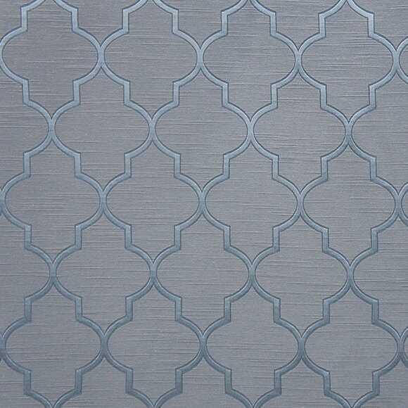 Sinatra Fabric / Bristol - Wayfair