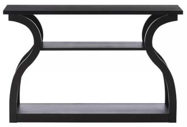 Console Table - Wayfair