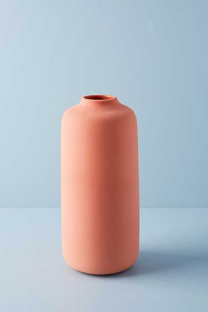 Anthropologie Colorado Vase - Medium - Anthropologie