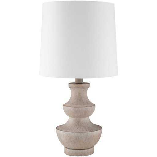 Lawson Lamp - Cove Goods