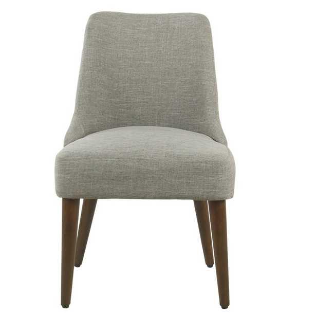 Hemet Side Chair - Wayfair