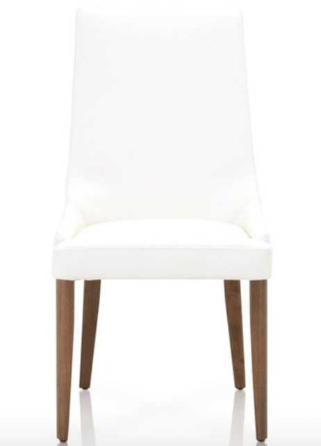 Aurora Dining Chair, Set of 2 - Alder House
