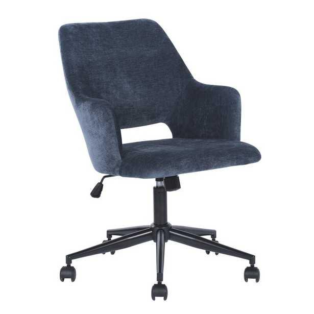 Schnabel Task Chair - Wayfair