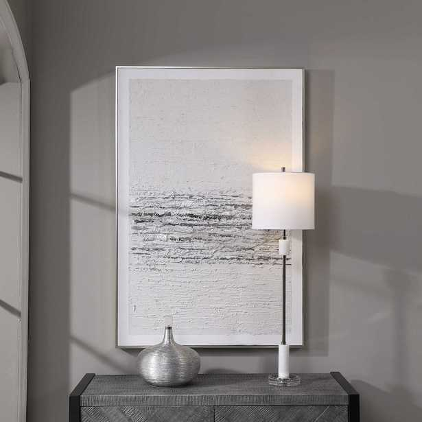STARDUST HAND PAINTED CANVAS - Hudsonhill Foundry