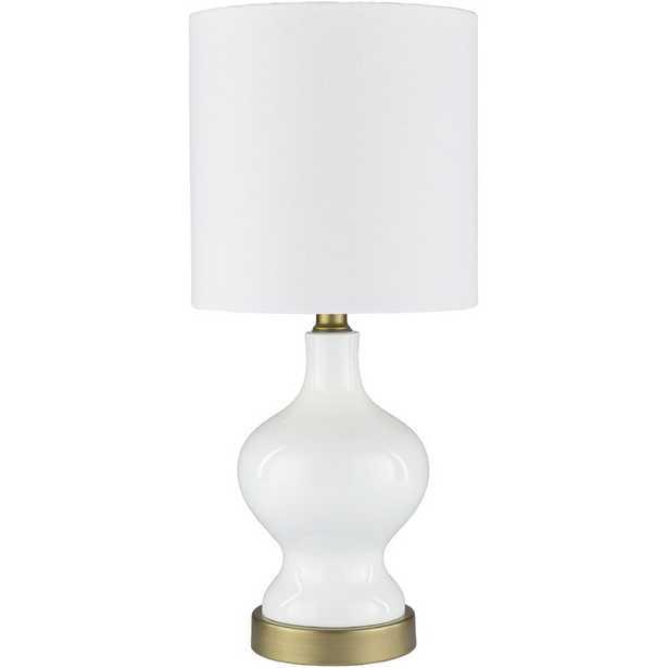 Thelen 17.5'' Table Lamp - Wayfair
