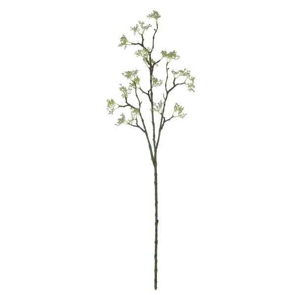 Faux Cherry Blossom Stems - Wayfair