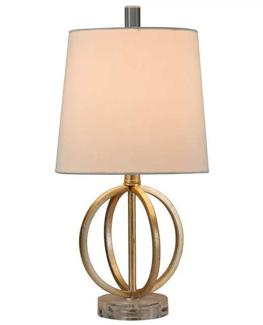 Orford 20'' Table Lamp - Wayfair