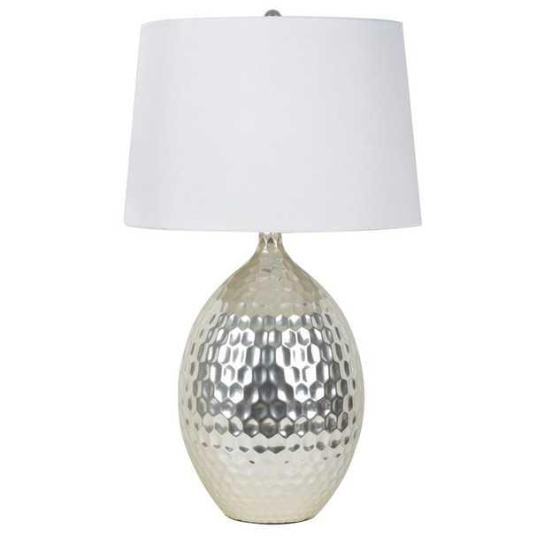 """Gaelle 29"""" Table Lamp - Birch Lane"""