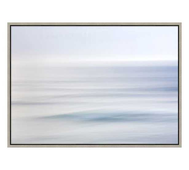 Misted Pacific 2 - Pottery Barn