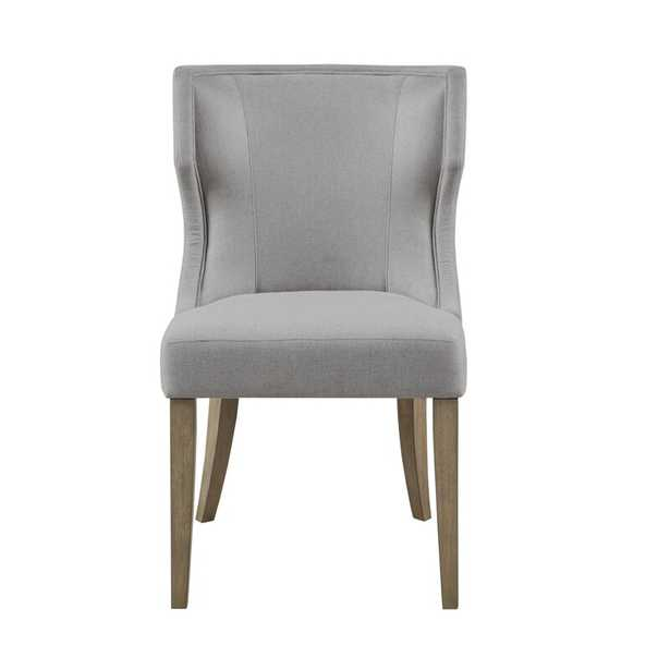 Laflamme Upholstered Dining Chair - Wayfair