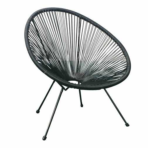 Bovina Patio Chair - Wayfair
