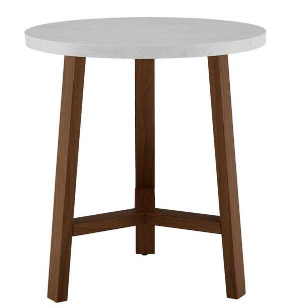 Charles End Table - AllModern