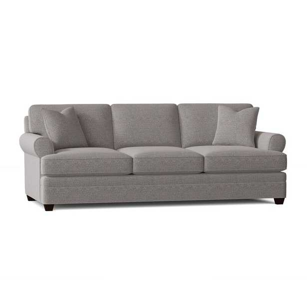 Living Your Way Rolled Arm Sofa - Birch Lane
