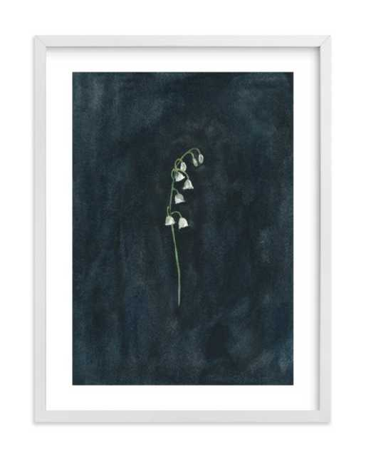 COURAGE TO REMEMBER   lily of the valley 1 - Minted