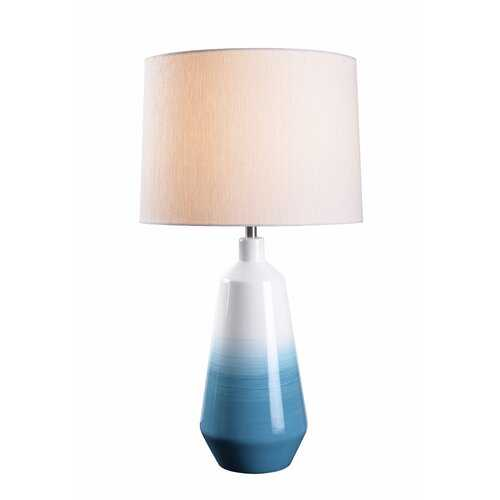 Anneke 26.75 Table Lamp - Wayfair