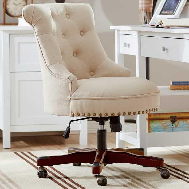 Eckard Office Chair - Wayfair