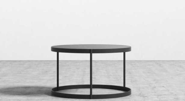 Malin Coffee Table - Rove Concepts