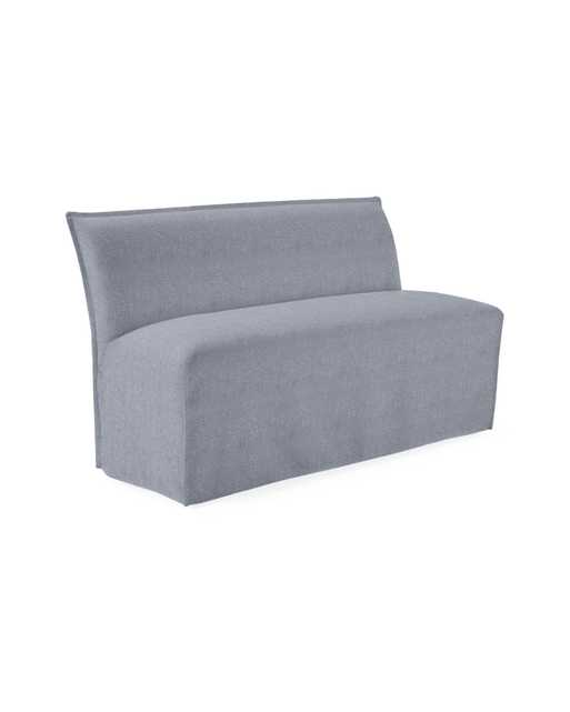Hayden Dining Bench - Serena and Lily