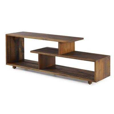 """Carrasco TV Stand for TVs up to 50"""" - AllModern"""