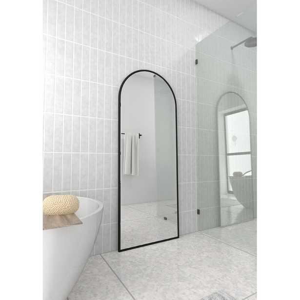 Kira Arch Full-Length Mirror - Wayfair