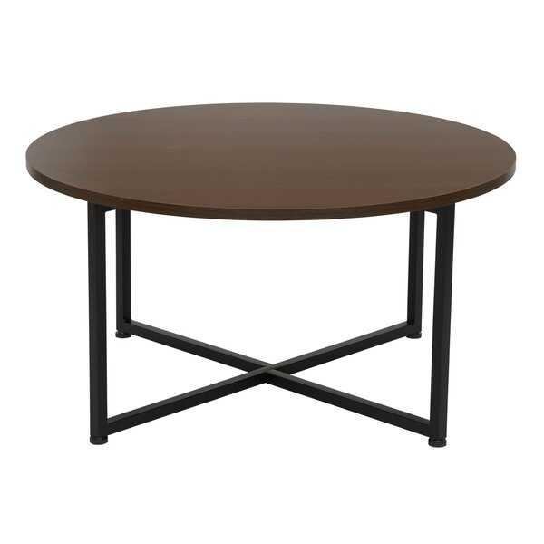 Seabeck Coffee Table - Wayfair
