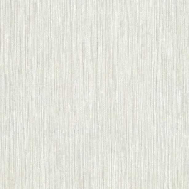 Tuck Stripe Unpasted High Performance Wallpaper - York Wallcoverings