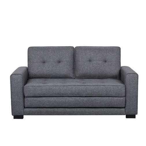 Lizeth Sofa Bed - Wayfair