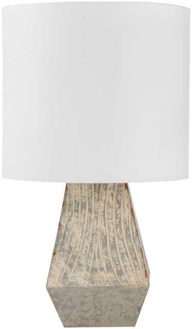Mayer Lamp - Neva Home