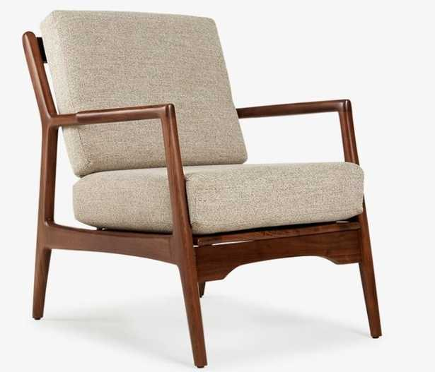 Collins Chair - Joybird