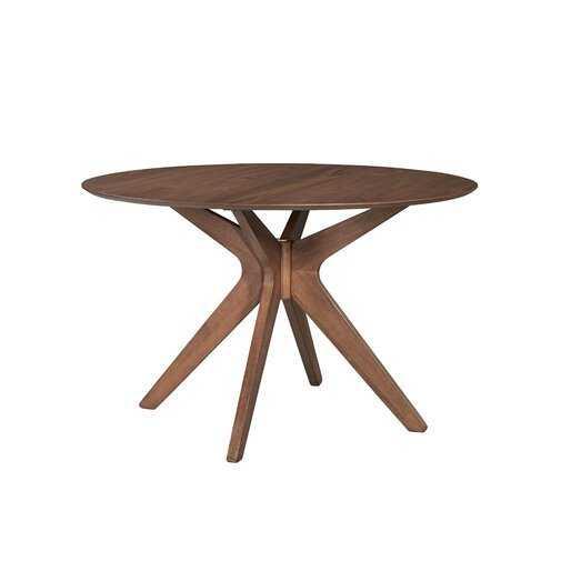 Kohut Dining Table - Wayfair