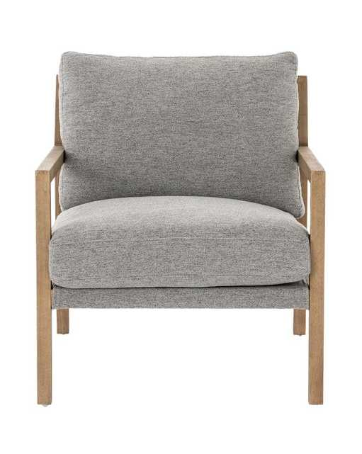 LUCY CHAIR - IN STOCK 3/22/21 - McGee & Co.