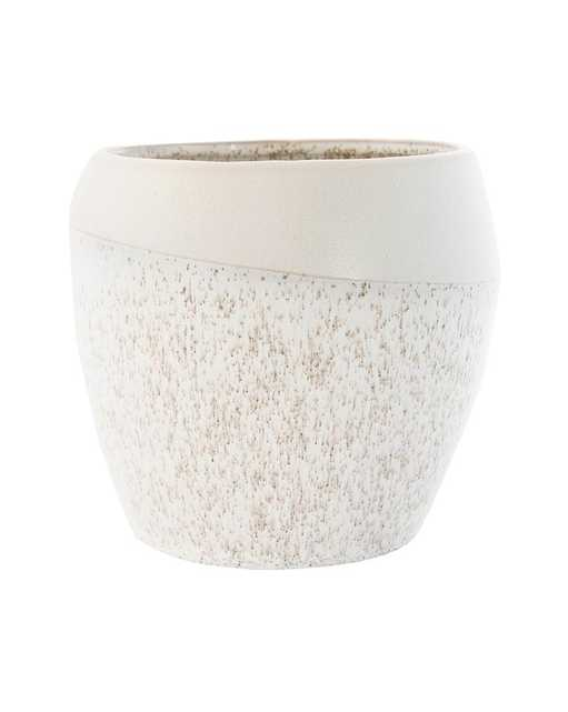 BISOU POT - LARGE - McGee & Co.